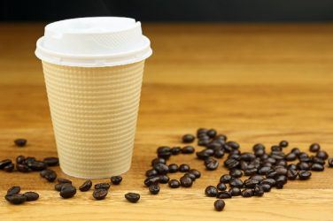職場・オフィスでコーヒーを楽しむには【コンビニコーヒー編】