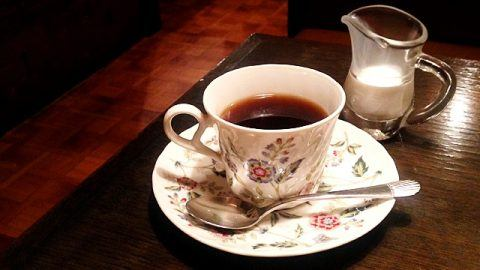 コーヒー 480x270