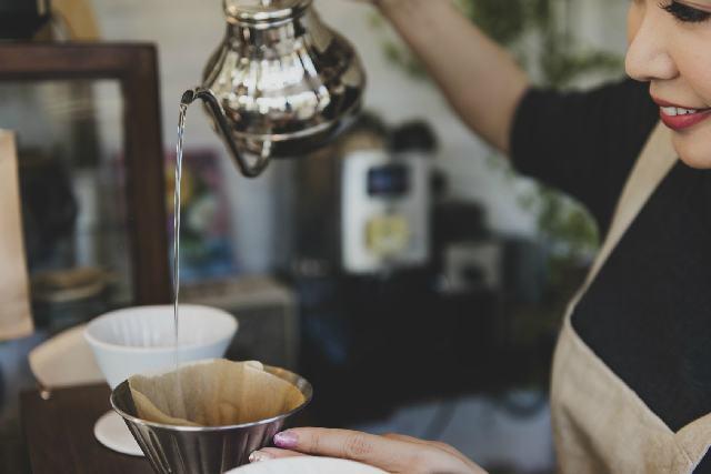 カフェを開くにはvol.2~どこにも負けない強みを作る~