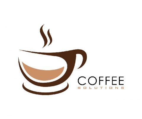 ロゴとコンセプト コーヒーカップ 480x403