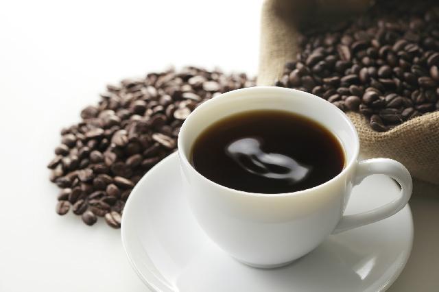 仕入れ コーヒー豆