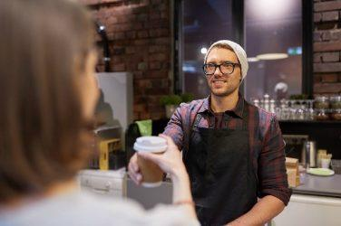 職場・オフィスでコーヒーを楽しむには【コーヒーショップ(豆販売店)編】