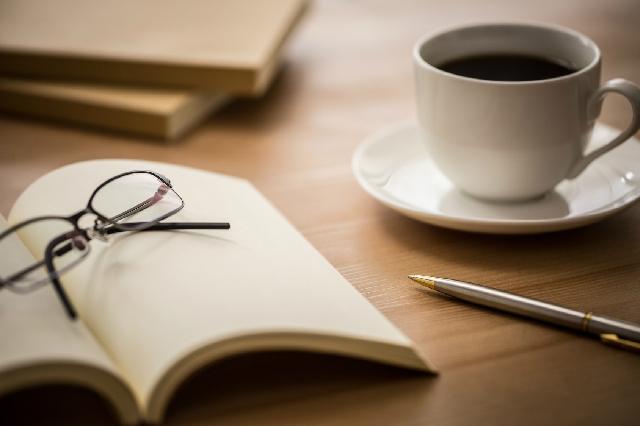 カフェ開業_フードメニュー_資格