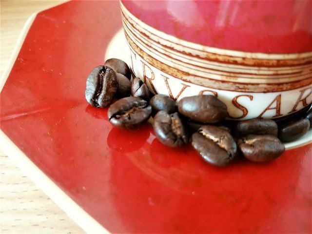 マサイAA 豆
