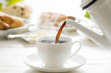 ドイツのコーヒー文化と特徴