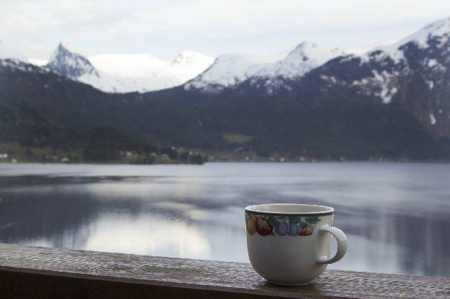 ノルウェーのコーヒー文化と特徴