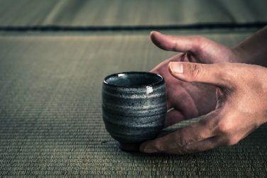 日本のコーヒー文化と特徴