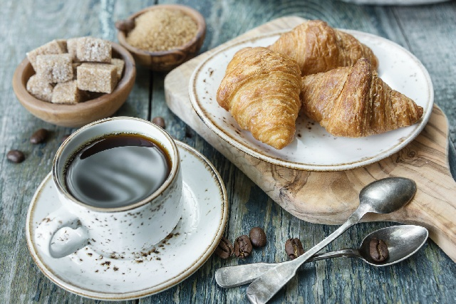 フランスのコーヒー文化と特徴