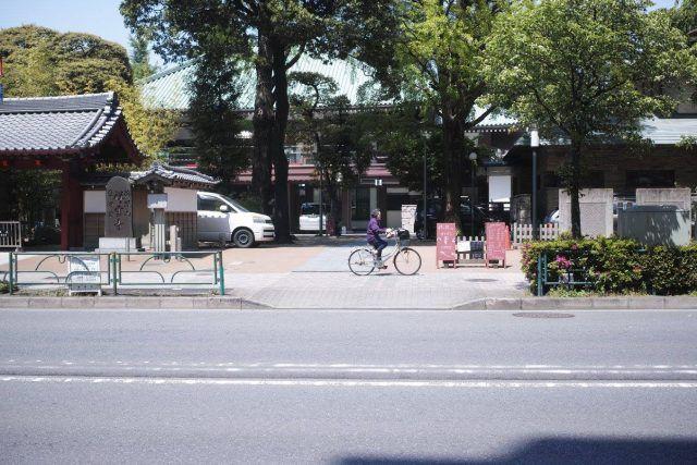 ぼうず'n coffee_town image