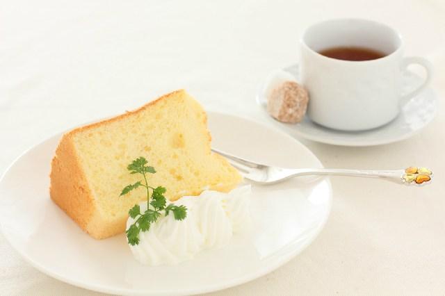 カフェ開業_資格・申請_フードメニュー