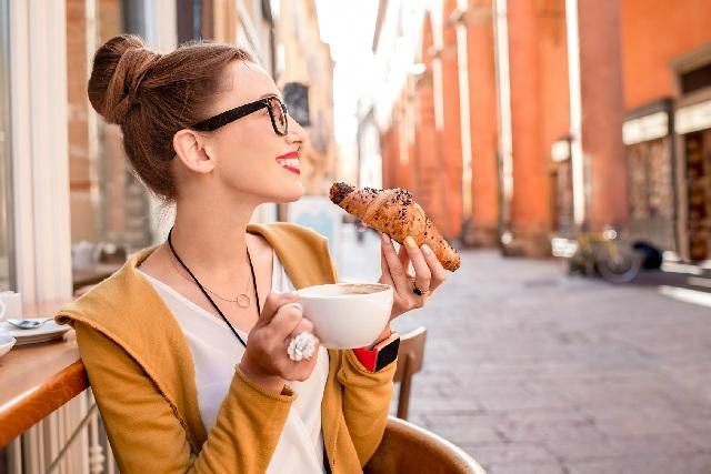 コーヒー文化_イタリア_バール