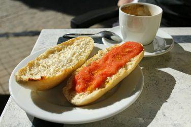 スペインのコーヒー文化と特徴