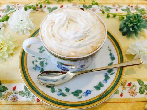 世界のコーヒー 480x360