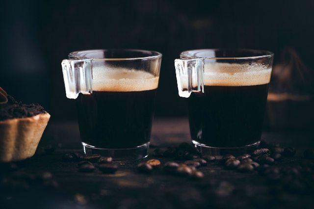 コーヒーリキュール_種類_アルコール
