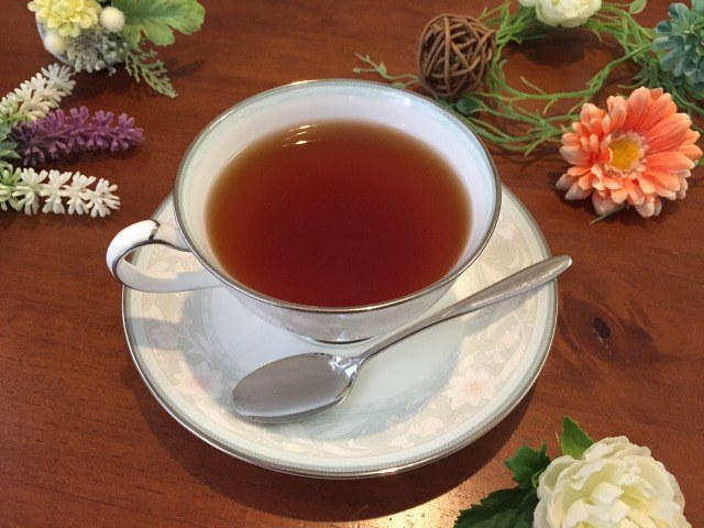 ノンカフェインとうもろこしコーヒーの作り方【代用コーヒーのレシピ】