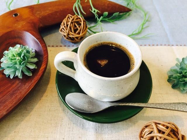 カフェジーニョの飲み方【世界のコーヒー:ブラジル】