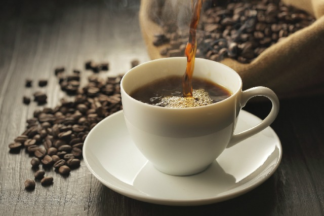 ブレンドコーヒーはどんな時におすすめ?