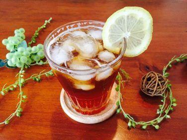 マザグランの作り方【世界の不思議なコーヒーレシピ】