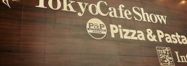 TOKYO CAFE SHOW タイトル 272x96