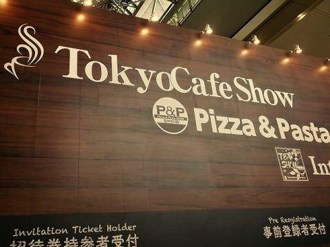 TOKYO CAFE SHOW タイトル 480x359