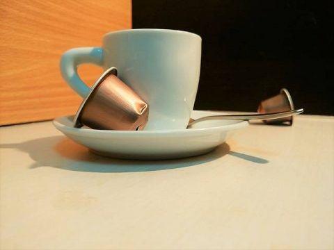 カプセルコーヒー Cosi  480x360