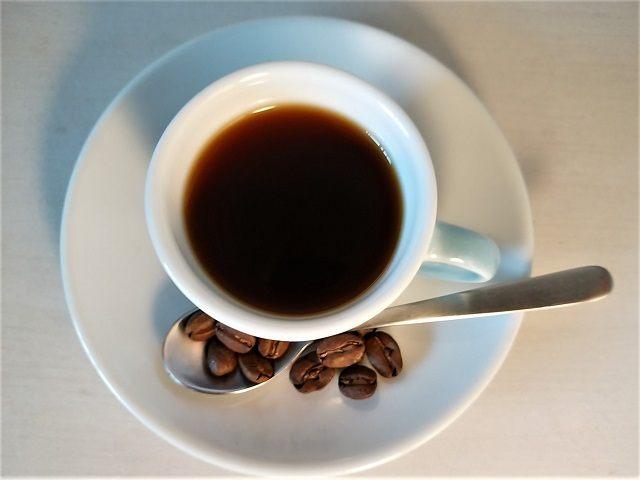 ハワイコナ_コーヒー