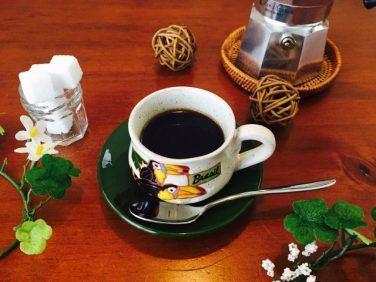 エスプレッソの飲み方【世界のコーヒー:イタリア】