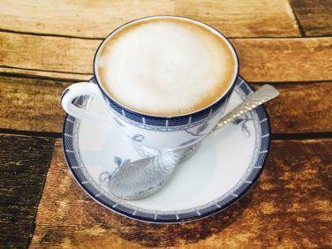 オーストラリアコーヒーの飲み方【世界のコーヒー:オーストラリア】
