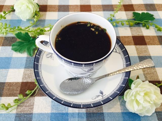 カフェ・デ・ゼピスの作り方【世界の不思議なコーヒーレシピ】