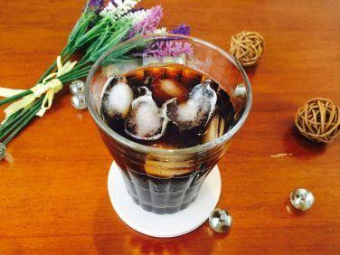 ダッチコーヒーの飲み方【世界のコーヒー:インドネシア】