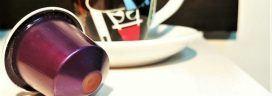 カプセルコーヒー Arpeggio Decafe タイトル 272x96