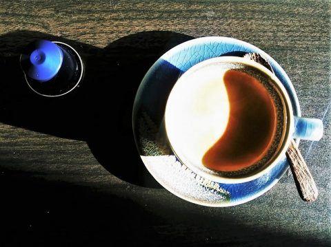 カプセルコーヒー Kazzar タイトル 480x359