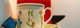 カプセルコーヒー Vivalto Decaffe タイトル 272x96