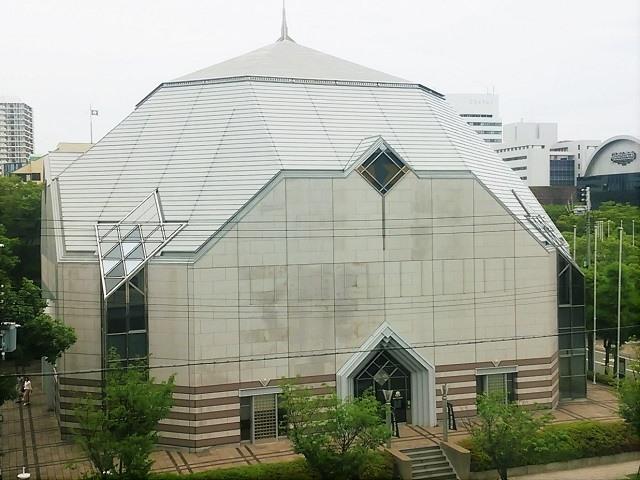 UCCコーヒー博物館_002