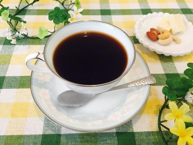カフェオストの作り方【世界の不思議なコーヒーレシピ】
