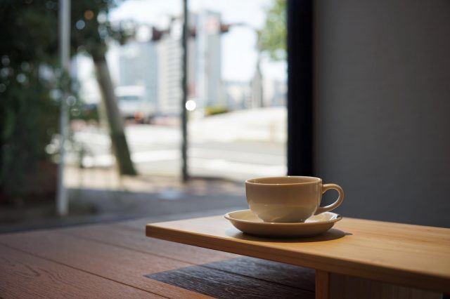 Gumtree Coffee Roaster_coffee