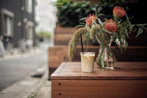 Single O Japan iced caffe latte 480x320