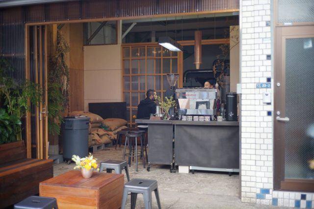 Single O Japan shop1
