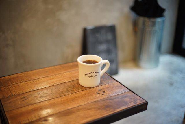 カフェで撮る写真のコツ_加工編_ドリップコーヒー_加工前