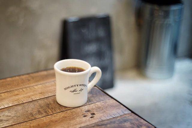 カフェで撮る写真のコツ_加工編_ドリップコーヒー_加工後