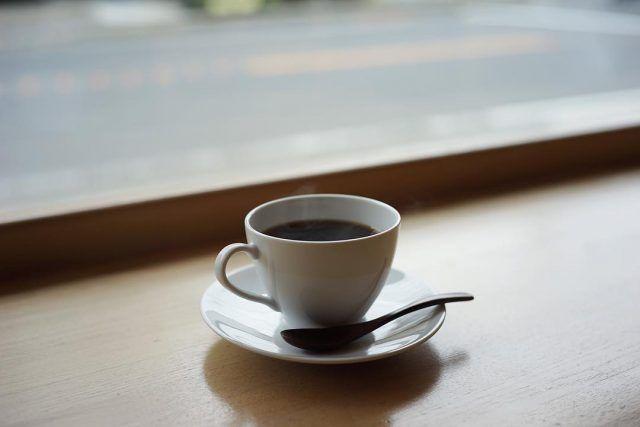 カフェで撮る写真のコツ(加工編)