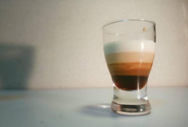 コーヒーリキュール レシピ② ⑦