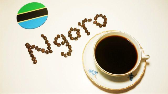 【タンザニア】豊かな強さ「ンゴロンゴロ (Ngorongoro)」