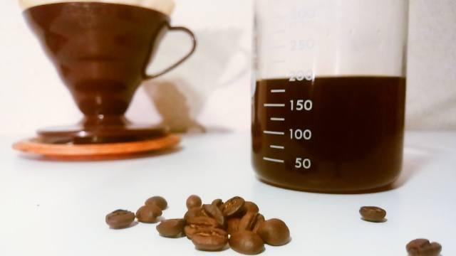 【ブラジル】セルトン農園「百年樹コーヒー」