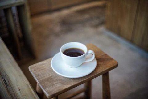 PASSAGE COFFEE coffee 480x320