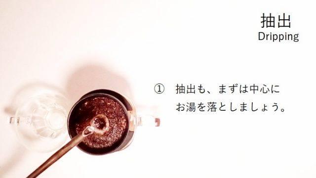 ドリッパー_RIVERS_MICRO COFFEE DRIPPER_⑫
