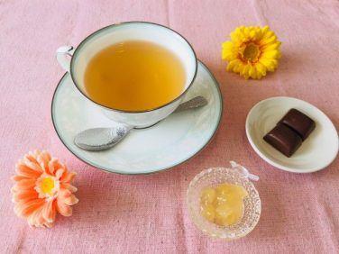 ノンカフェインじゃがいもコーヒーのアレンジ術【代用コーヒーのレシピ】