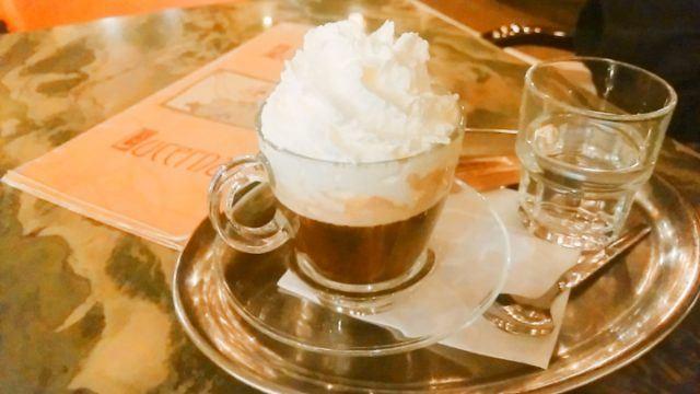 プラハ おすすめカフェ ⑧