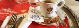 caffeflorian イタリア ヴェネツィア トップ画 272x96