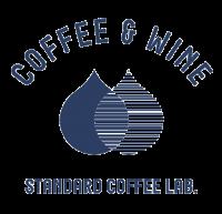 standard logo web e1547797940328